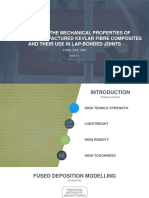 MECHANICAL PROPERTIES AND TESTING OF FIBRE COMPOSITES .pdf