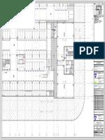 ITB-DEF-ES-PLN-POD-100-03-BF