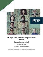 caro-alfonso-mi-hijo-solo-camina-mas-lento.pdf