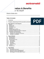 actionaid_internationals_remuneration_and_benefits_policy_-_october_2012.pdf