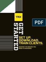 278995648-Partes-Del-TRX.pdf