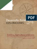 exploraciones_34 Estética, agricultura y género