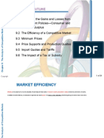 CH 9 The Analysis of Competitive Markets.ppt