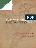 A reinvenção da democracia brasileira, os novos sujeitos coletivos e as lutas camponesas.