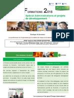 Spécial-administrations-Repertoire-de-formations-2018-FINAL-1