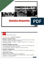 CFI_HIP_LIS_03_GinasticaDesportiva.pdf