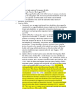 Revised RRL Sources.docx