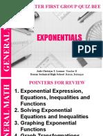 Gen-Math-Group-Work-Exponentials