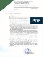 Surat Pemberitahuan.pdf
