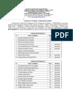 5608edital_07_2016_homologa_resultado_exame_proficiancia