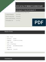 hemoptisis et causa tb paru 2.pptx