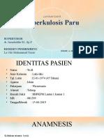 LAPSUS TB SPV.pptx