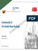 Tues_Geibel_Fundamentals_of_Bushings_ppt.pdf