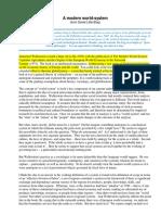 3rd Reading A Modern World System.pdf