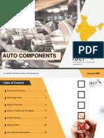 Auto-Components-January-2020.pdf