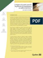 127_RisquesMoisissuresMilieuInterieurResume.pdf