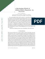 lakshmanan paper llg.pdf