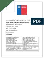 Acta sename -Numero-3-periodo-2019-2021