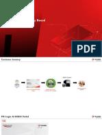 B2B2C Platform Story Board.pdf