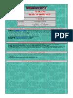 Philion9201.HTML