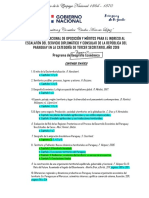 Programa FINAL Geografia Economica Actualizado Al 14 de Julio