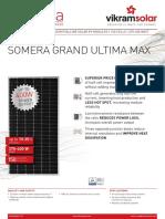 Som_GUM_CEC1500V.pdf