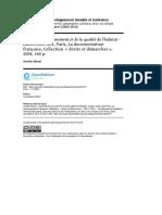 developpementdurable-971
