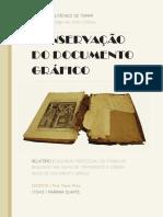 relatorio CDG completo