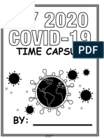 Covid-19time-capsule   word document