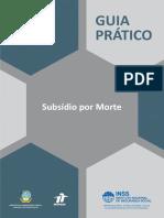 Subsidio_por_Morte
