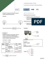 ACTUALIZACIÓN Y DEPRECIACIÓN DE ACTIVOS FIJOS.docx