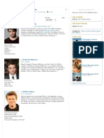 Favourite Actors_Actresses - IMDb