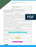 Plantilla UD_UT