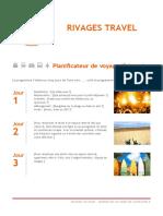 planificateur de voyages.docx