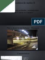 Trabajo 2 suelos II - Jorge Chacon