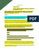 22. Barrameda vs Atienza- my assigned case no. 22