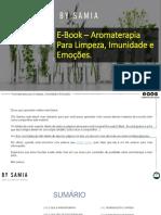 1585047624E-book-aromaterapia-limpeza-imunidade-emocoes