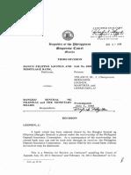 Banco Filipino Savings Bank v BSP (2018 case).pdf