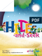 001-HIDE-AND-SEEK-Free-Childrens-Book-By-Monkey-Pen.pdf