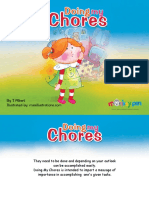 003-DOING_MY_CHORES-Free-Childrens-Book-By-Monkey-Pen.pdf