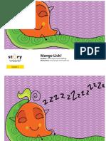 FKB-Stories-mango-lick-childrens-story-wordless