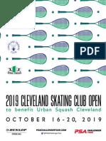 CSC Open 2019 Program FINAL.pdf