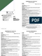 bula-hidroxido de calcio