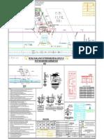 BPCL AGAR - Revised Plan (A0)