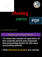 Lecture 9 - Closing Entries 03.24.2020.pptx