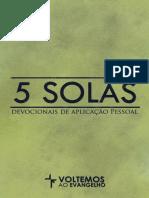 livro-ebook-5-solas.pdf
