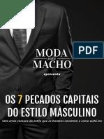 MPMebook7pecadoscapitaisdoestilomasculinofinal