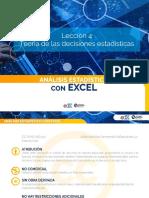 L4-2_teoria_de_las_decisiones_estadisticas