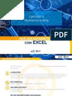 L4-1_numeros_indice.pdf