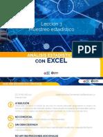 L3-1_2019.pdf